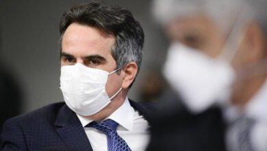 Photo of Bolsa Família: governo avalia com Pacheco PEC que destrava novo valor de R$ 400